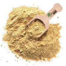 Pumpkin Powder -By Spicesforless