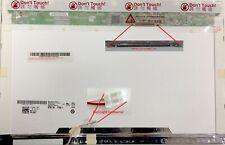 Pantalla para portatil APPLE MACBOOK PRO A1226 15.4 WXGA