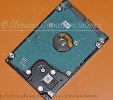 500GB Laptop HDD Hard drive for HP G60 Compaq CQ62-210US CQ62-214NR CQ62-219WM