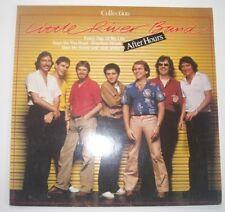 "LITTLE RIVER BAND ""After hours"" (Vinyl 33t/LP) 1976"