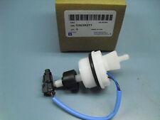 01-13 GM Water in Fuel Float Sensor 6.6L Duramax Diesel 12639277 2002 2003 2004