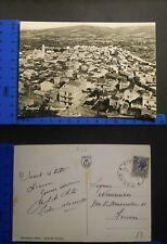 SINISCOLA (NU) - VEDUTA PANORAMICA DELLA LOCALITA' - 18346