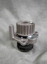 Water Pump PAR 5333 2X3947 NEW