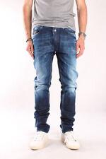 Neu REPLAY MA901L 443 652 009 RBJ 901, Herren Jeans, Hose, Denim, Blau, Trousers