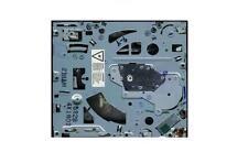 RBQ RAQ CD6 mechanism for Chrysler Dodge Jeep radio. OEM 6 CD changer drive mech