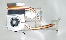 Sony 13-N5S1AM020 Lüfter & Kühlkörper für VGN-A417M