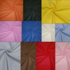 Tessuto 100% cotone per lenzuola, cuscini, tende H. 290 vendita al metro