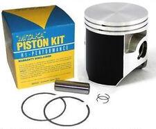 KTM144 KTM150 (All) SX 56mm Bore Mitaka Racing Piston Kit 55.95mm (B)