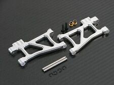 Bras de suspension avant dessous pour Tamiya TT-02B Neo Journée torride Double