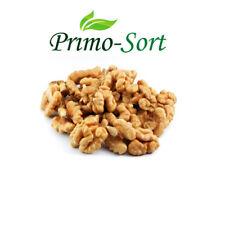 WALNUTS KERNELS PREMIUM QUALITY LOW PRICE 1kg-10 kg
