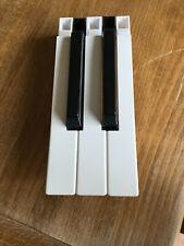 Roland Synth Keys - JD800, U20, D70