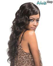 It Tress Remi Human Hair Premium Wig (RH-MUSIC)