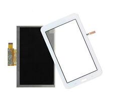 "Digi FoR Samsung Galaxy Tab 3 Lite SM-T110 7"" Touch Screen Glass Digitizer + LCD"