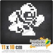 KIWISTAR Bomberman - Gamefigur - Game Classic csf1031 Sticker