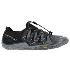 Merrell Womens Jung Moc LdsCL99 Waterproof Walking Shoes
