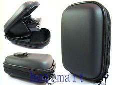 Case Bag for Panasonic Lumix DMC-ZS3/ZS1/FS12/FS62 SZ9 FH10 XS3 ZS35 SZ8 F5 XS1