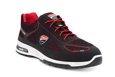 Chaussure de securite basket Ducati Estoril S1P en 38 39 40 41 42 43 44 45 46 47
