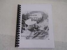 Sunbeam Bread Machine Maker Manual BM5600CA, BM7800, BM7850, SUN0091