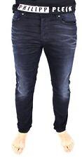 Diesel Hombre Sin especificar Tepphar 0679R Pantalones