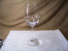 Spiegelau Crystal  Vinovino Wine Goblet