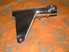 Honda CB 750 Four F2 Lampenhalter links Fork Ear Cover