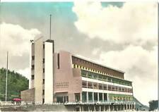 PIANCAVALLO - CENTRO CHARITAS - OGGEBBIO (VERBANIA)1960