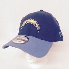 1e92a88c New Era San Diego Chargers NFL Fan Cap, Hats for sale | eBay