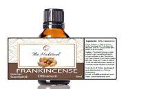 Frankincense Essential Oil 100% Pure Therapeutic Grade by Santmira