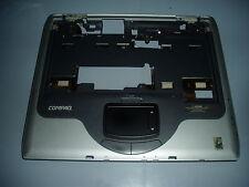Compaq Presario 2500 Laptop Palm Rest / Touchpad, 319477-001