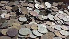 90 grams Soviet Money Kopeks Russia Coins 1961-1991