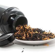 Apricot Flavored Rooibos Loose Leaf Organic Tea Tippy Orange Pekoe
