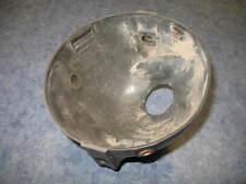 HEADLIGHT BUCKET 1976 76 HONDA MT250 MT 250