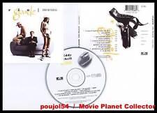 """EDDY MITCHELL """"Rio Grande"""" (CD) 1993"""