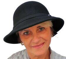 chapeau pour femmes herbsthut Sélection des couleurs tricotés de hiver