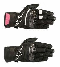 Alpinestars Motorcycle Motorbike Stella Women's SP-2 v2 Ladies Gloves