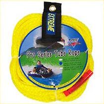 Ski Tube Rope  - 10mm Multi Person - 50Ft