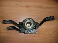 VW Passat Tempomat Blinkerschalter Komplet 3C0 953 549 AC 3C0953549AC