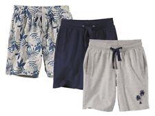 PEPPERTS Jungen-Bermuda Kurzhose Sporthose Freizeithose