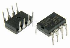 IR2184 Original Pulled IR Integrated Circuit