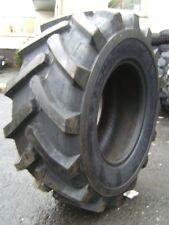 Reifen Schlepperreifen Traktorreifen 380/85 R28/A8 Conti Continental