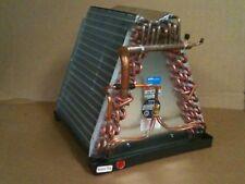 Mobile Home Coil  3 1/2, 4 Ton Mortex Model # 96-8W40-0P