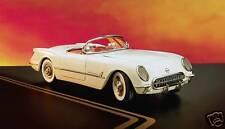 Franklin Mint - 1953 Corvette  --  B11KC31 NEU