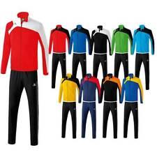 Erima Polyesteranzug Club 1900 2.0 Trainingsanzug Jogginganzug Herren Kinder