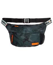 Superdry Zac Large Bum Bag