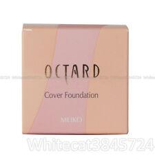 OCTARD COVER FOUNDATION CONCEALER MEIKO JAPAN