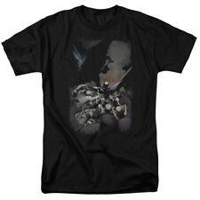Batman #1 DC Comics Licensed Adult T-Shirt