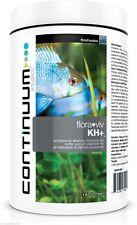 Continuum Flora Viv Kh + (profesionales del Ph Y Kh Control)