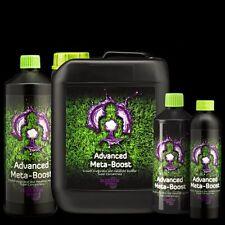 Buddhas Tree Advanced Meta-Boost Plant Bio Stimulant Boost Accelerator Seaweed