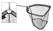 EPUISETTE CARPE Filets de pêche ANGLO Konger Karp alu-kescher épuisette 1,7 -2,