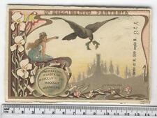 11 Reggimento Fanteria - Cartolina Militare Serie Numerata f/p -   4269